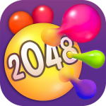 2048 3D Plus (MOD, Unlimited Money) 1.2.1