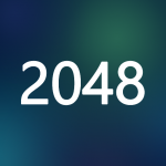 2048 (MOD, Unlimited Money) 2.2.9