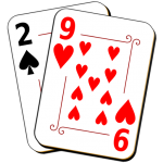 29 Card Game (MOD, Unlimited Money) 5.2.1