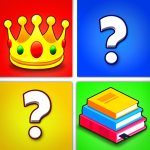 4 Pics 1 Word Pro – Pic to Word, Word Puzzle Game (MOD, Unlimited Money) 1.1.4
