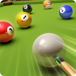 9 Ball Pool (MOD, Unlimited Money) 3.0.3997