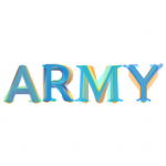 A.R.M.Y – BTS game collection (MOD, Unlimited Money) 2010