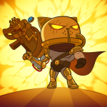 AFK Cats: Idle RPG Arena with Epic Battle Heroes (MOD, Unlimited Money) 1.31.0