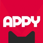 APPY free contests (MOD, Unlimited Money) 1.4.1