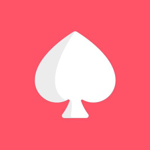 ATHYLPS – Poker Outs, Poker Odds, Poker Trainer (MOD, Unlimited Money) 1.1.0