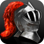 Ace of Empires II (MOD, Unlimited ) 2.8.7