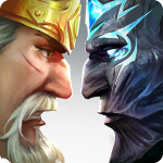 Age of Kings: Skyward Battle (MOD, Unlimited Money) 3.0.0