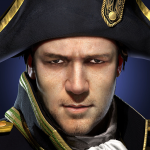 Age of Sail: Navy & Pirates (MOD, Unlimited Money) 1.0.0.70