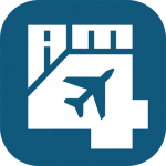 Airline Manager 4 (MOD, Unlimited Money) 2.0.2