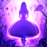 Alice in the Mirrors of Albion (MOD, Unlimited Money) 8.7