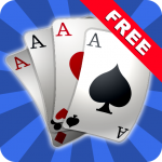 All-in-One Solitaire  (MOD, Unlimited Money) 1.7.0