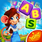 AlphaBetty Saga (MOD, Unlimited Money) 1.79.2