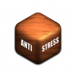 Antistress – relaxation toys (MOD, Unlimited Money) 4.29