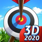 Archery Elite™ – Free 3D Archery & Archero Game (MOD, Unlimited Money) 3.1.9.0