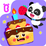 Baby Panda's Food Party Dress Up (MOD, Unlimited Money) 8.48.00.01
