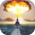Battle Warship: Naval Empire (MOD, Unlimited Money) 1.4.9.4