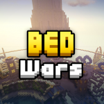 Bed Wars (MOD, Unlimited Money) 1.9.8