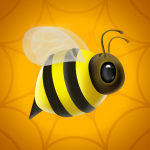 Bee Factory (MOD, Unlimited Money) 1.28.5