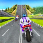 Bike Racing Games – 2020 (MOD, Unlimited Money) 200.0