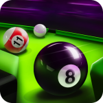 Billiards Nation (MOD, Unlimited Money) 1.0.180