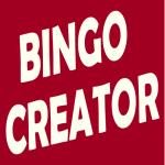 Bingo Creator (MOD, Unlimited Money) 1.5