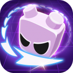 Blade Master – Mini Action RPG Game (MOD, Unlimited Money) 0.1.27
