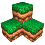 BlockBuild: Craft Your Dream World (MOD, Unlimited Money) v5.3.4