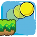 Bouncy Ball (MOD, Unlimited Money) 4.6.4