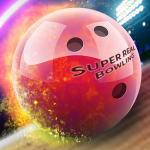 Bowling Club : Realistic 3D (MOD, Unlimited Money) 1.66