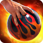 Bowling Crew — 3D bowling game (MOD, Unlimited Money) 1.09