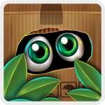 Boxie: Hidden Object Puzzle (MOD, Unlimited Money) 1.10.5