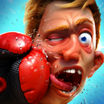 Boxing Star (MOD, Unlimited Money) 2.4.0