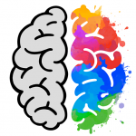Brain Blow: Genius IQ Test (MOD, Unlimited Money) 1.3.7