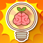 Brain Boom (MOD, Unlimited Money) 17