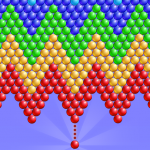 Bubble Shooter 3 (MOD, Unlimited Money) 11.3