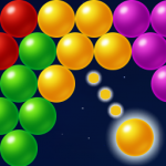 Bubble Star Plus : BubblePop! (MOD, Unlimited Money) 1.7.8