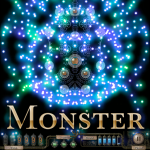 Bullet Hell Monsters (MOD, Unlimited Money) 2.7