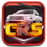 Car Racing Speed Pickup Cars (MOD, Unlimited Money) 1.9.1