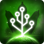 Cell to Singularity – Evolution Never Ends (MOD, Unlimited Money) 6.12