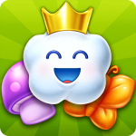 Charm King (MOD, Unlimited Money) 8.6.0