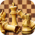 Chess King™ – Multiplayer Chess, Free Chess Game (MOD, Unlimited Money) 5.4