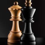 Chess (MOD, Unlimited Money) 2.7.3