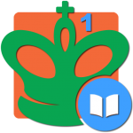 Chess Middlegame I (MOD, Unlimited Money) 1.3.5