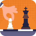 Chess Moves ♟ Free chess game (MOD, Unlimited Money) 2.7.3