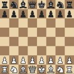 Chess – Play & Learn Free Classic Board Game (MOD, Unlimited Money) 1.0.4