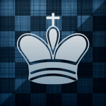 Chess Tactics Pro (Puzzles) (MOD, Unlimited Money)  4.03