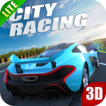 City Racing Lite (MOD, Unlimited Money) 2.7.5002