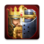 Clash of Kings The New Eternal Night City  7.02.0