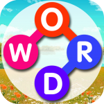 Classic Word 2020-Free Wordscape Game&Word Connect (MOD, Unlimited Money) 12.0
