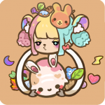 Clawmon – Grab and collect cute Pet (MOD, Unlimited Money) 0.3.0